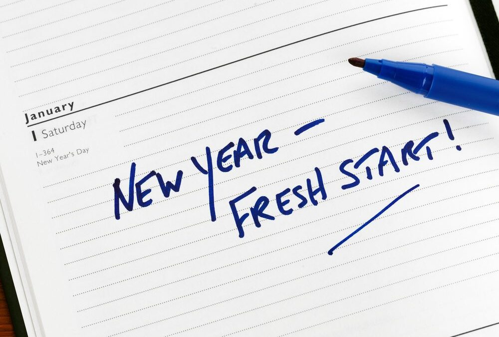 5 Tips to Help Make Your Practice More Efficient For The New Year