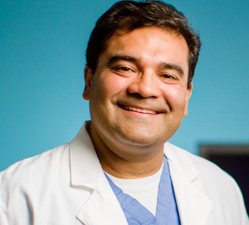 <strong>Karun Sharma, MD, PhD</strong>