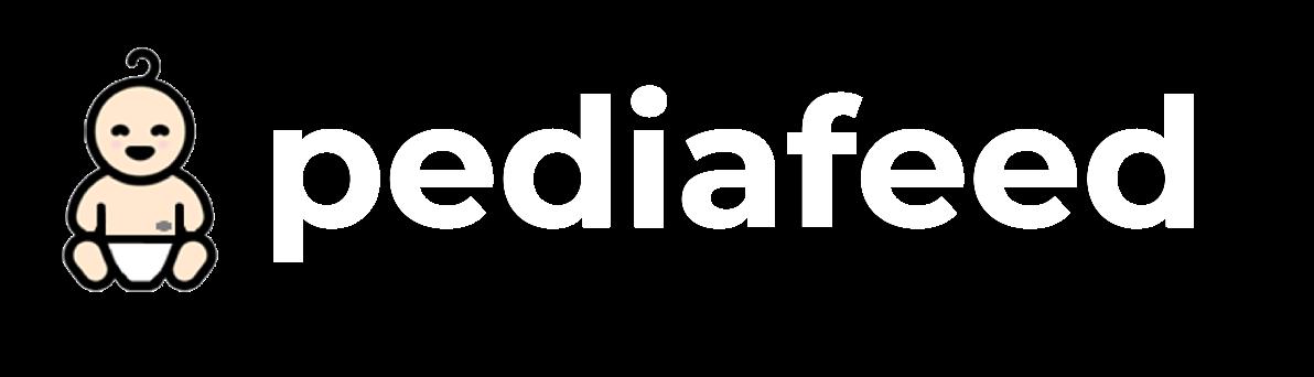 Pediafeed