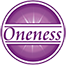 Oneness New Thought