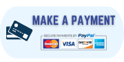 Make a Payment Button Secure Pay with PayPal