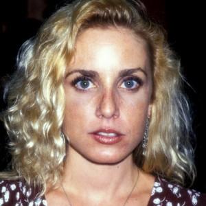 Dana_Plato_died_of_overdose_in_1999-
