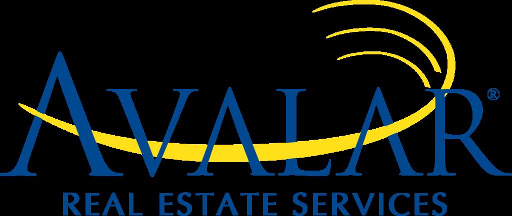 Avalar_realestateservices2