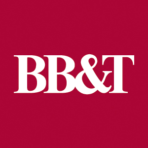 BB&T Block 1x1