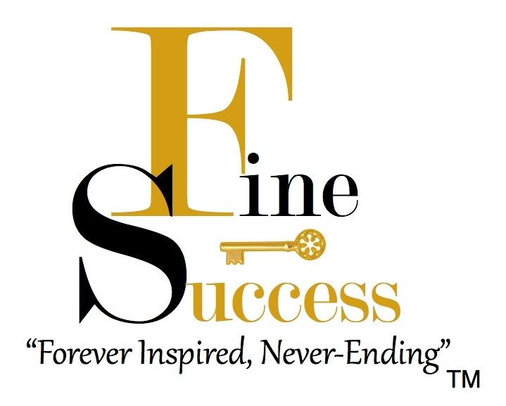 FINE Success Logojpeg