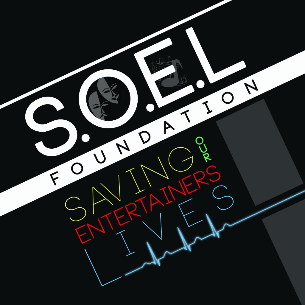 S.O.E.L_Logo