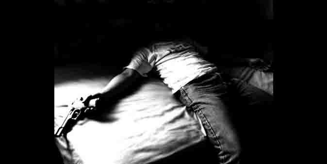 black-male-suicide-2