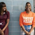 Insecure Finally Back This Easter Sunday with Season 4