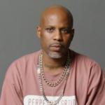 DMX Gone at Age 50: It's Time We Get Real About Addiction