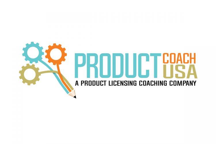 Product Coach Logo