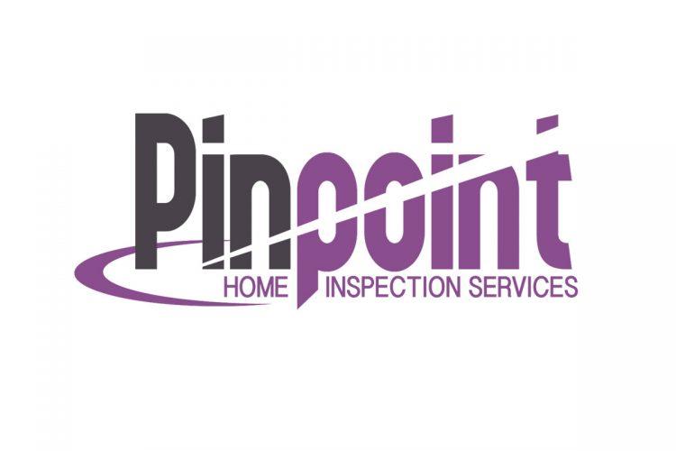 PintPoint Logo