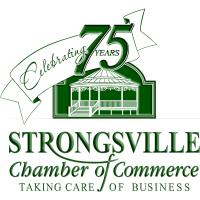 Strongsville Chamber of Commerce Member Since 2007