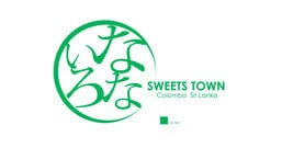 Sweets Town