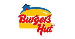 Burgers Hut