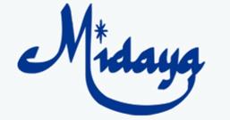Midaya