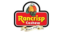 Ranscrip