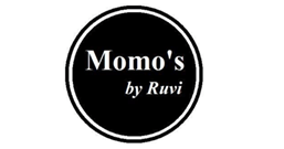 Momo's By Ruvi