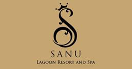 Sanu Lagoon