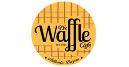 The Waffle Cafe