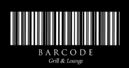 Barcode Grill