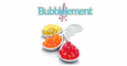 Bubblelement