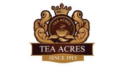 Tea Acres