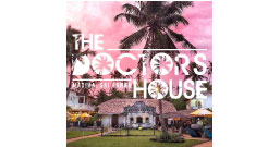The Doctors House 2