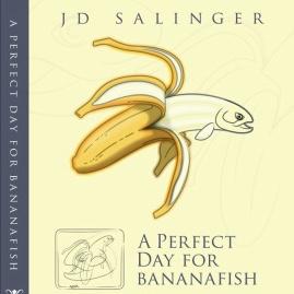 salinger bananafish
