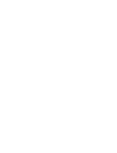 52 eighty distilling logo