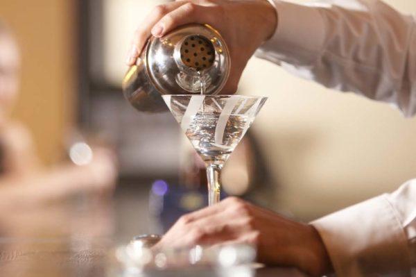 vodka drink martini 52eighty distilling
