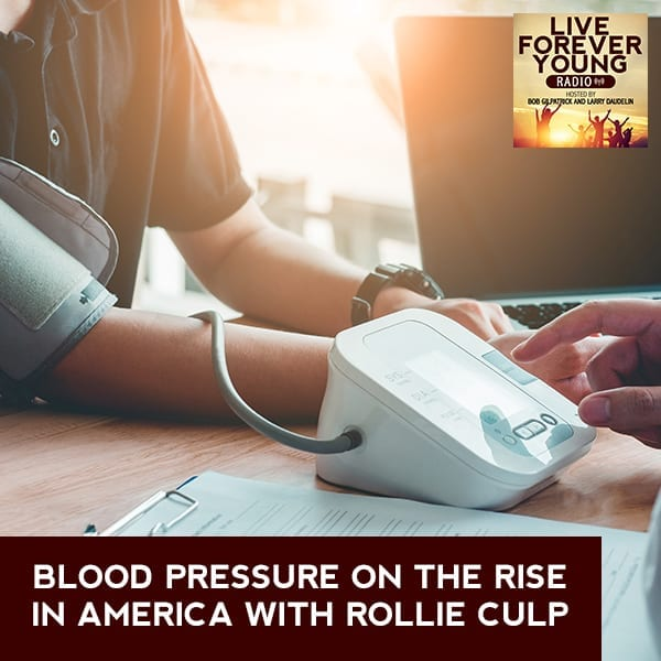 LFY 10 | Blood Pressure