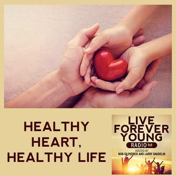 LFY 12 | Heart Disease