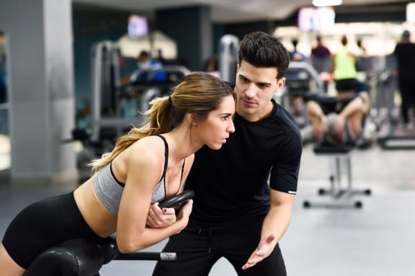 LFY 16 | All Things Fitness