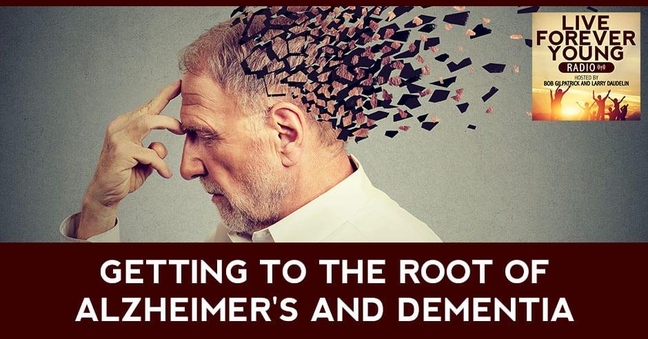 LFY 26   Alzheimer's Disease