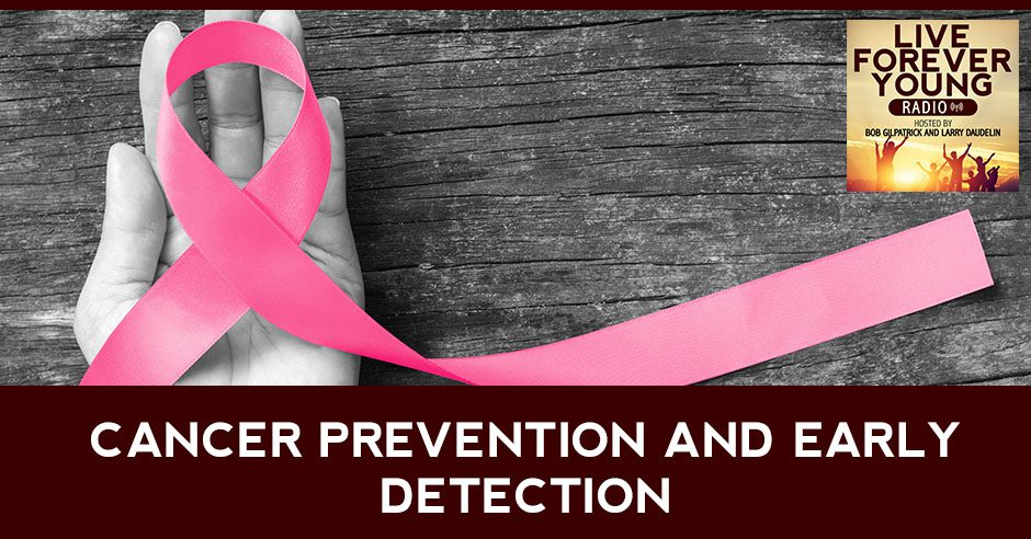 LFY 32   Cancer Prevention