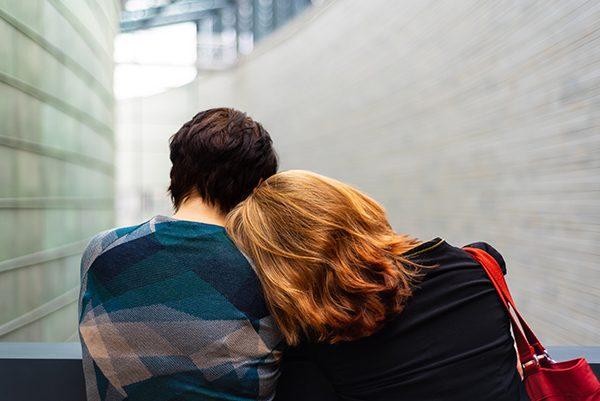LFY 38 | Compassion Fatigue