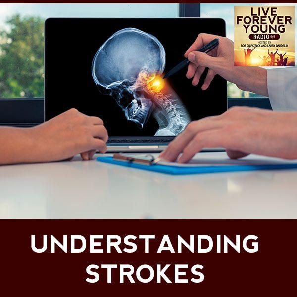 LFY 39 | Understanding Strokes