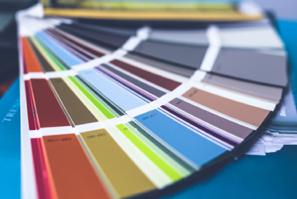 Free Tools for Creating Custom eLearning Color Schemes | Freelance eLearning Designer | The eLearning Designer's Academy by Tim Slade