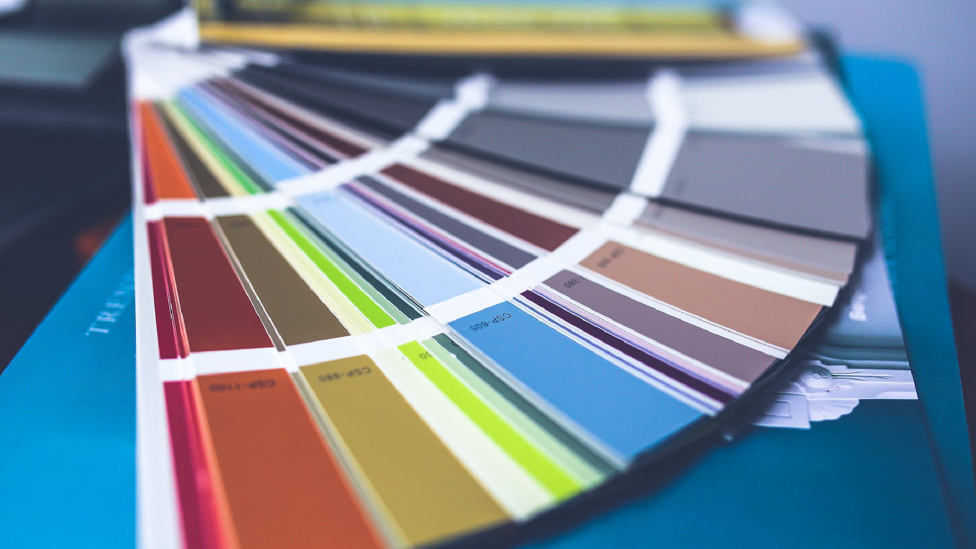 Free Tools for Custom eLearning Color Schemes