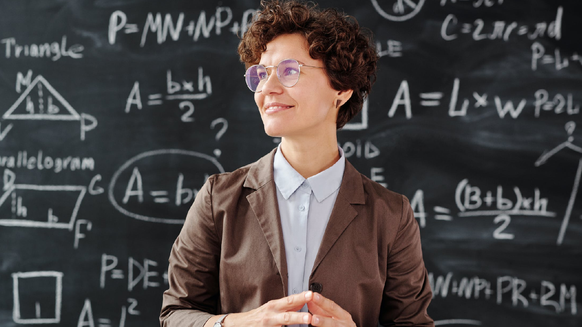 How to Transition from Teaching to eLearning & Instructional Design