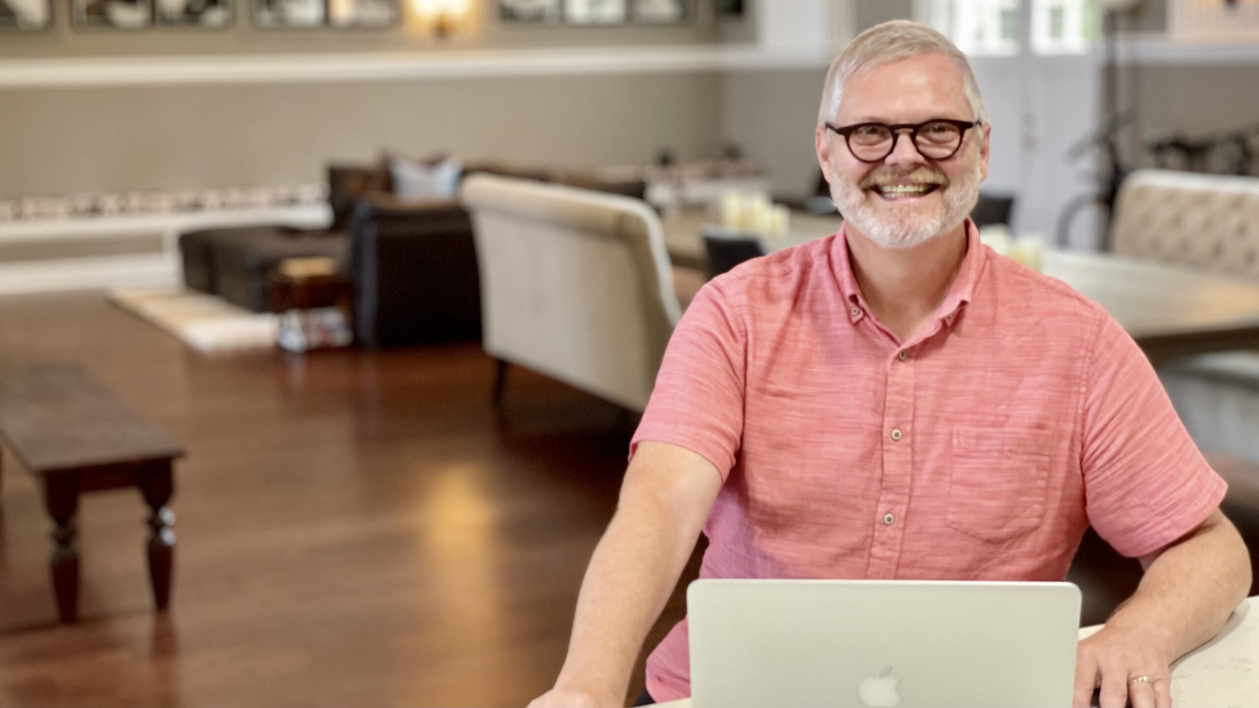 The eLearning Designer's Academy by Tim Slade   Grow Your eLearning Career