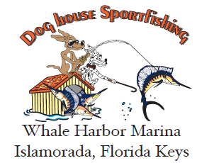 Dog House Fishing Charters, sportfishing in Islamorada, FL