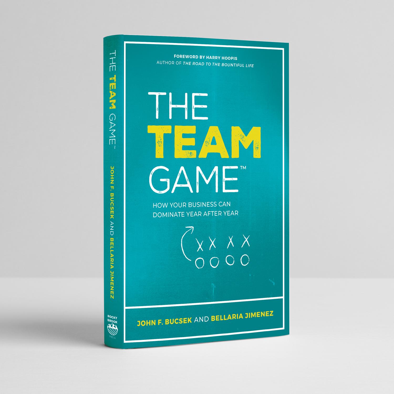 TeamGame_Book_3D