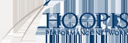 Hoopis-logo250