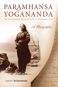 Yogananda for the World by Swami Kriyananda