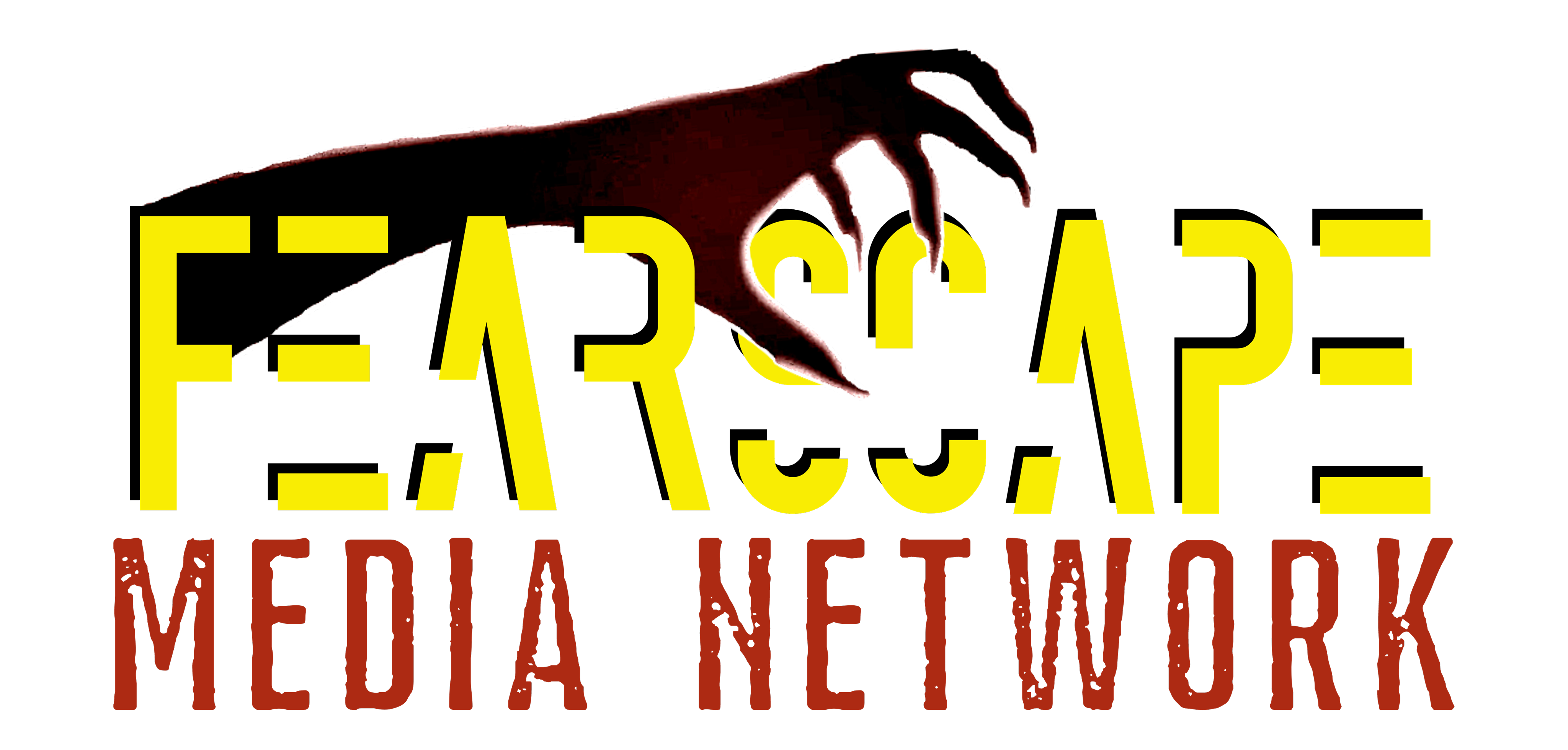 FearScape Media Network