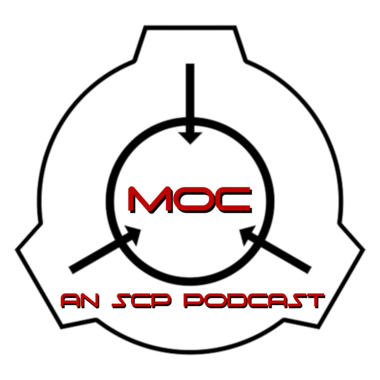 Memories of Cain, An SCP Podcast