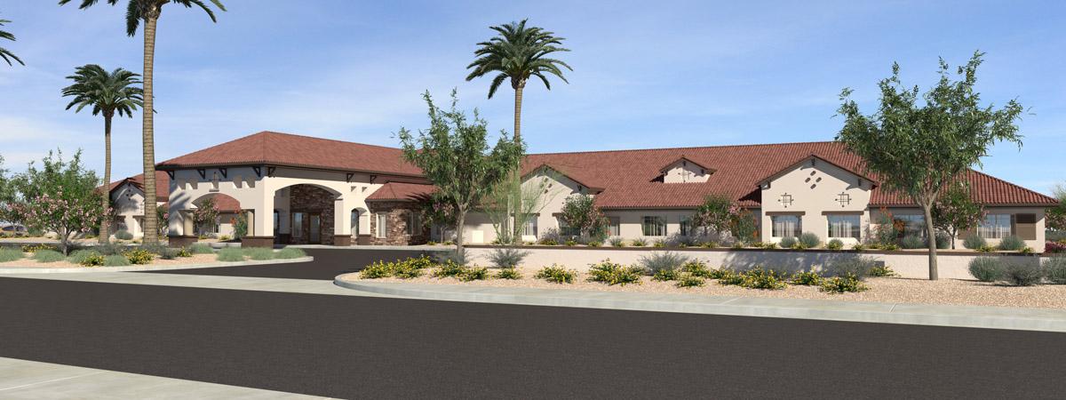 Scottsdale Rendering1200