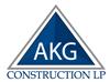 AKG Construction
