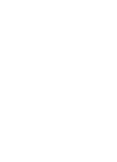 Voted Baltimore's Best Juice Bar 2020, 2019 & 2017